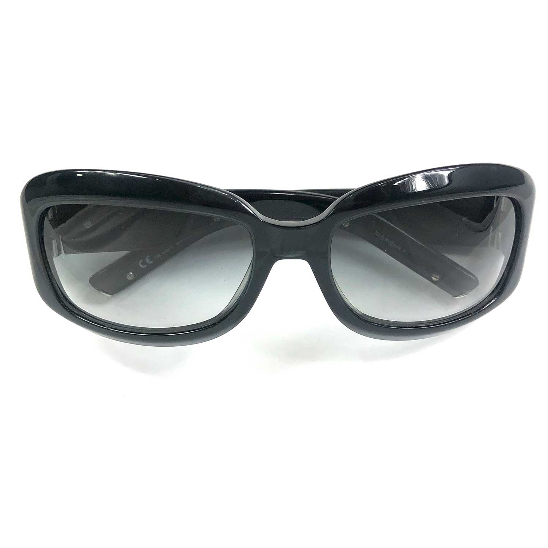 Óculos YSL 6186S Preto