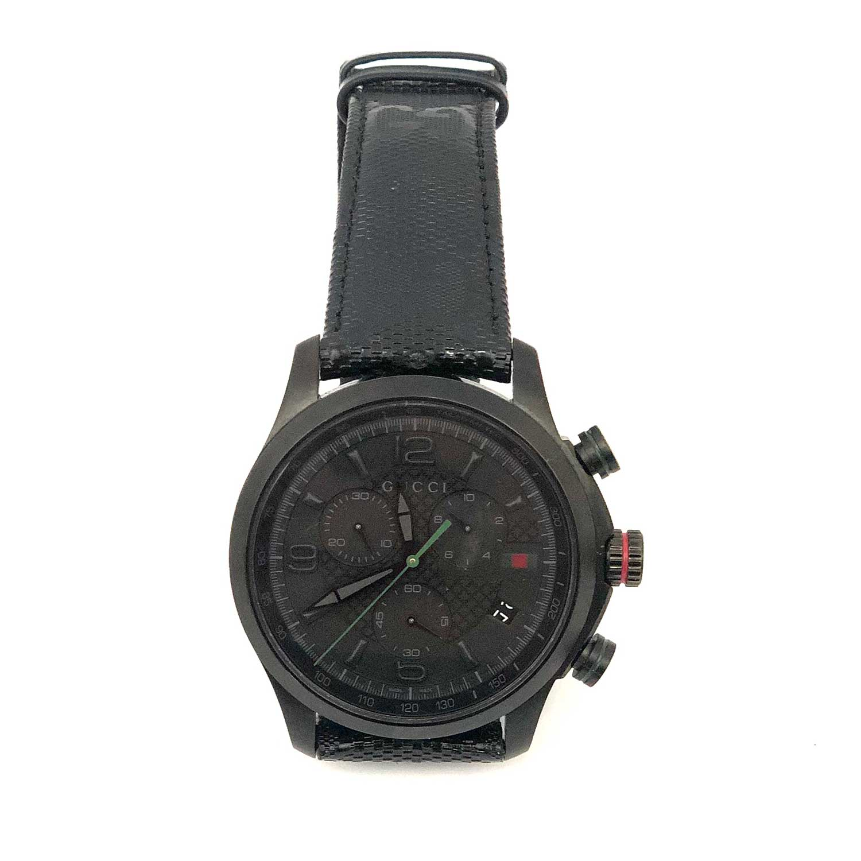 Relógio Gucci 14572561