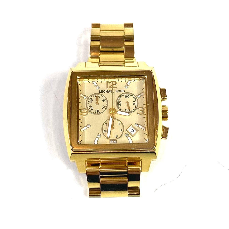 Relógio Michael Kors MK5330