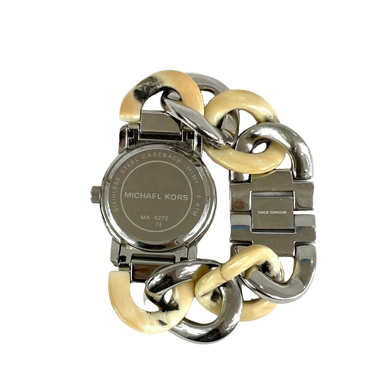 Relógio Michael Kors MK-4272