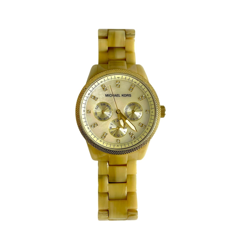 Relógio Michael Kors MK-5039