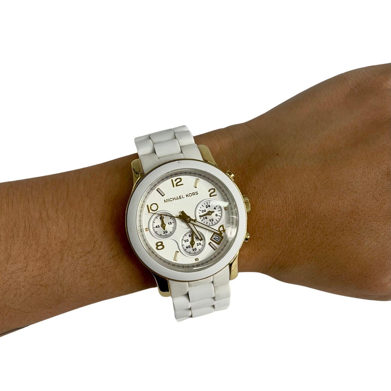 Relógio Michael Kors MK-5145