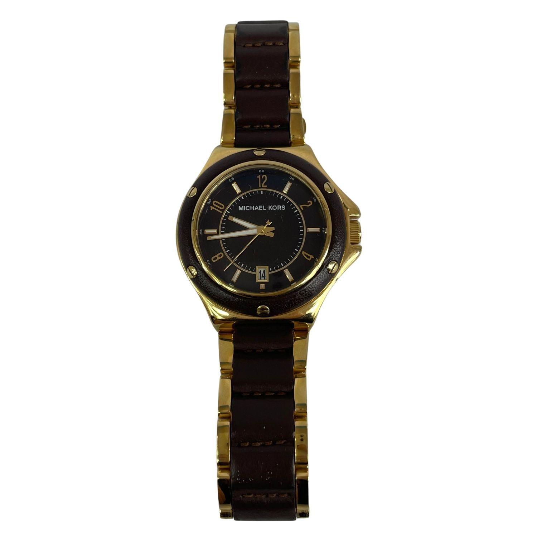 Relógio Michael Kors MK-5169