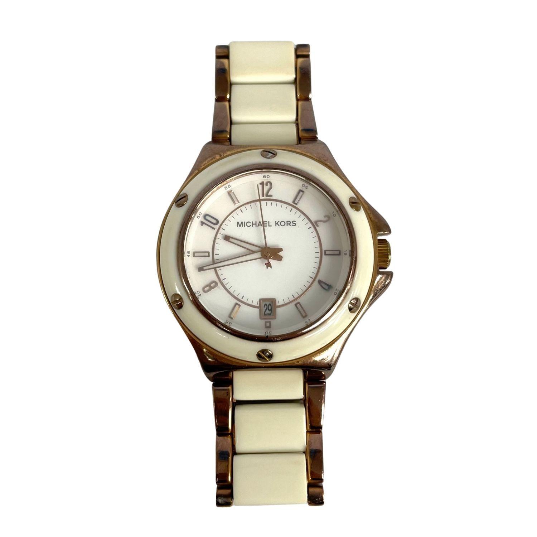Relógio Michael Kors MK-5261