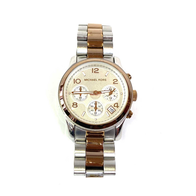 Relógio Michael Kors MK 5315