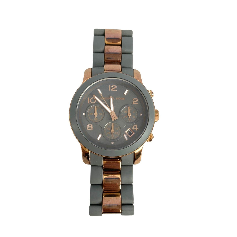 Relógio Michael Kors MK-5465