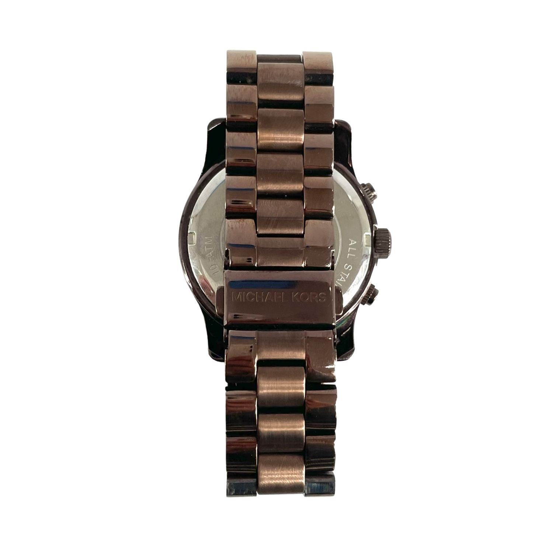 Relógio Michael Kors MK 5492