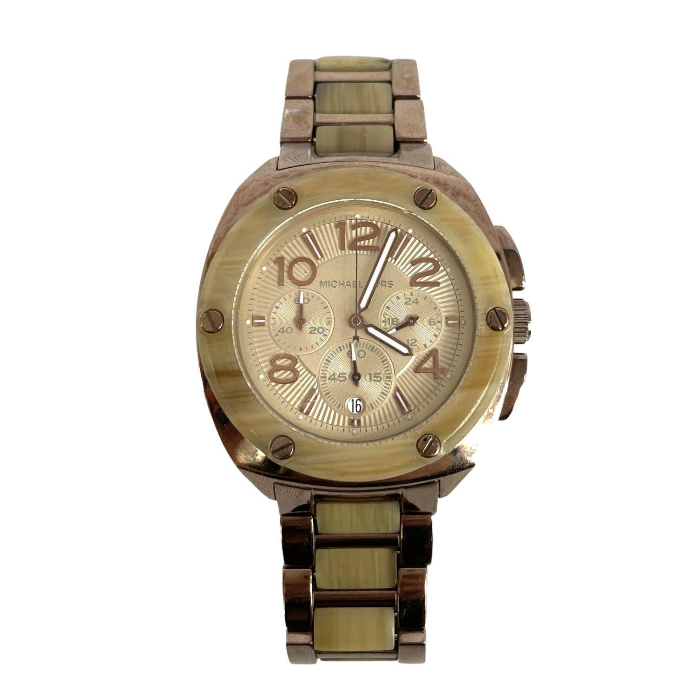 Relógio Michael Kors MK-5594