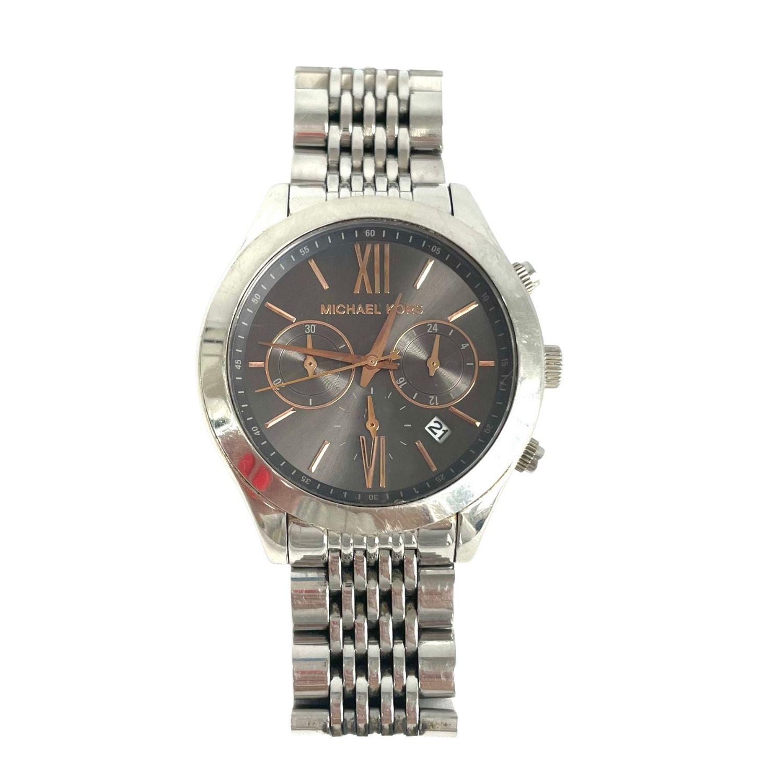 Relógio Michael Kors MK-5761 Brookton