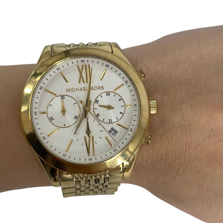 Relógio Michael Kors MK-5762