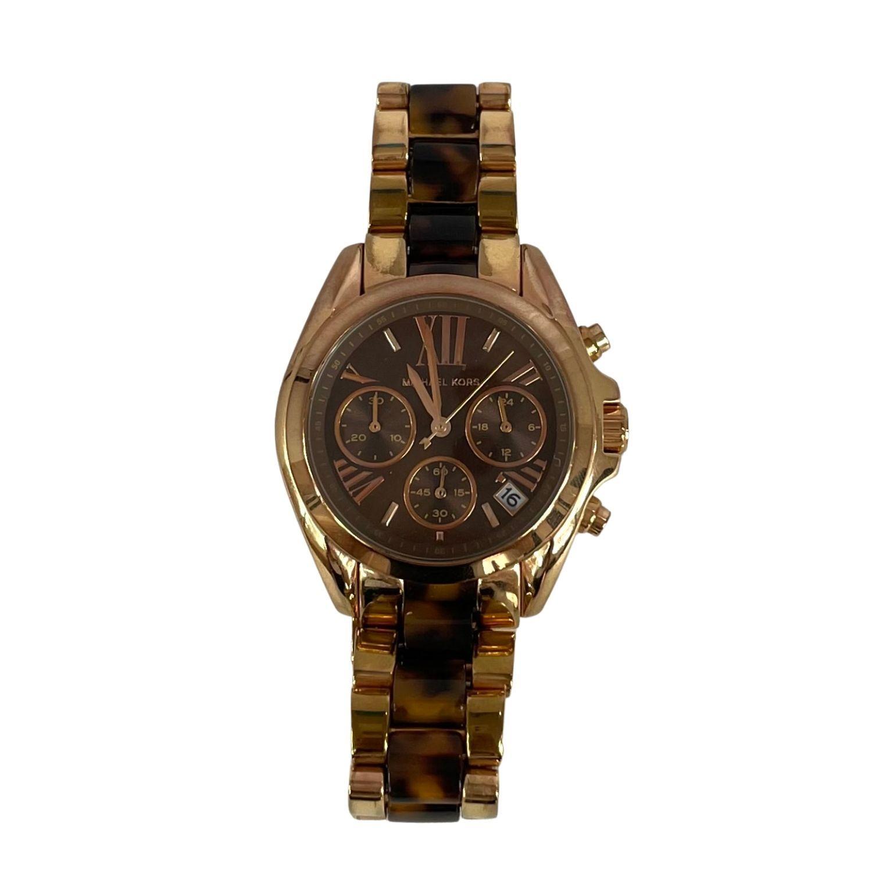 Relógio Michael Kors MK-5944