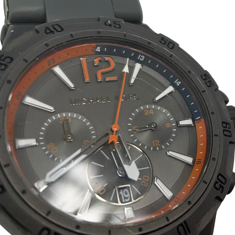 Relógio Michael Kors MK-8299
