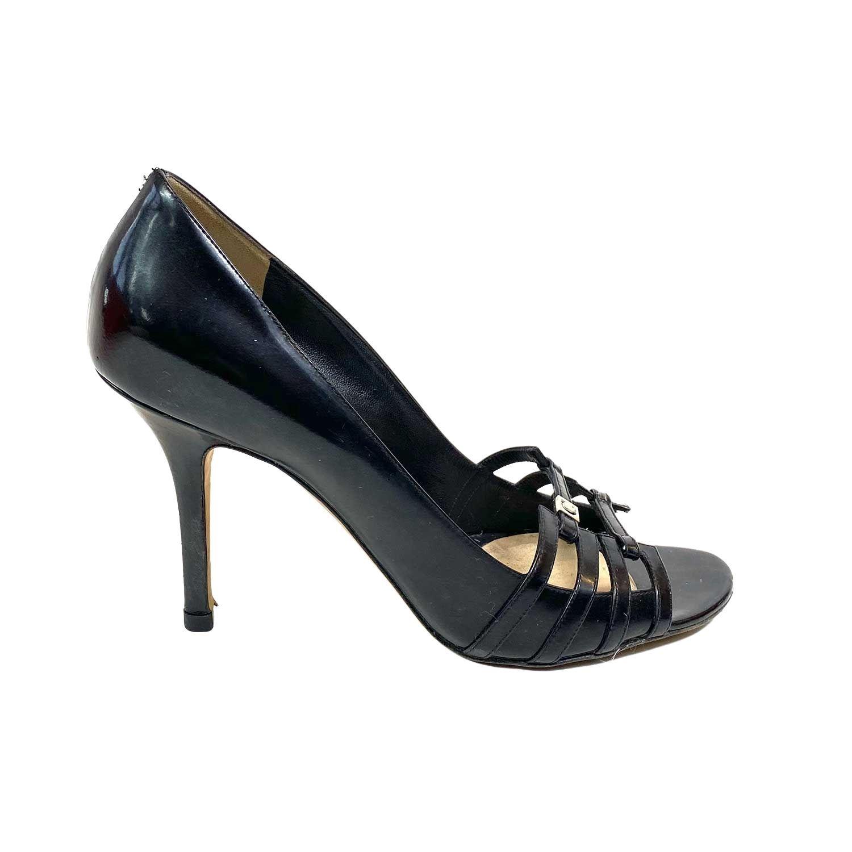 Sapato Dior Preto