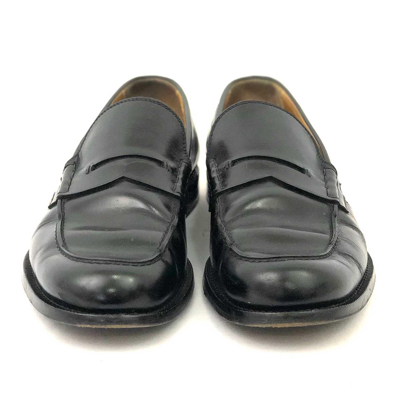 Sapato Gucci Social Preto