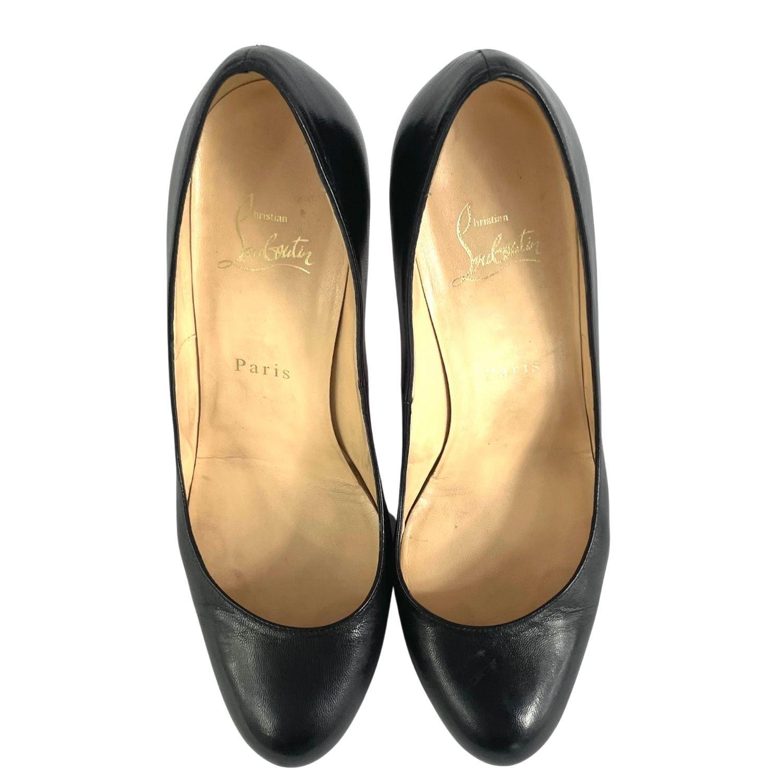 Sapato Louboutin
