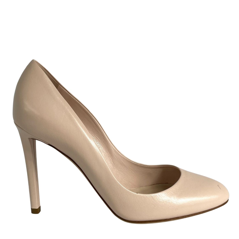 Scarpin Christian Dior