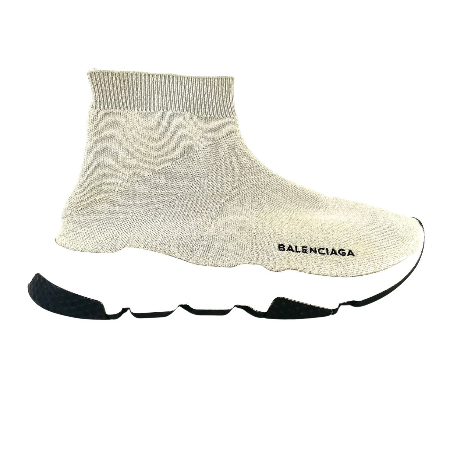 Tênis Balenciaga Speed