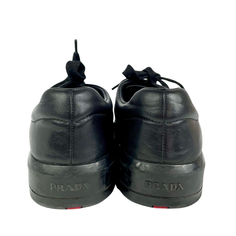 Tênis Prada