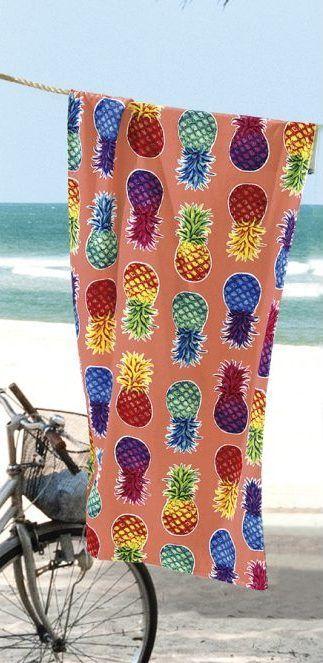 Toalha Banho Praia