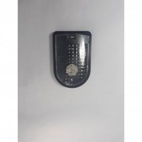 502410000077 CONJUNTO LAMPADA LED  ACD29 ACS24 ACS34 - Seminovo