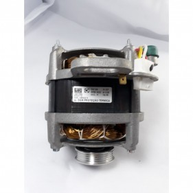 A99407832 Motor Lavadora Electrolux 127V/60HZ - Seminovo