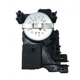 Atuador De Freio Para Lavadora De Roupas Brastemp Clean Emicol 127v - 326001220 / W10518616