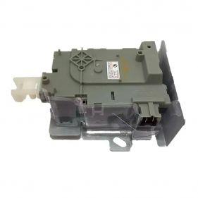 Atuador De Freio Lavadora de Roupas Electrolux Emicol