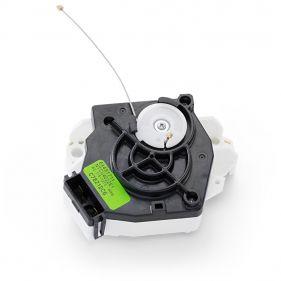 Atuador De Freio Para Lavadora Electrolux Sankyo 127V - 64491711