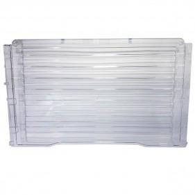 Bandeja Chill Room Para Refrigerador Electrolux - A13462001