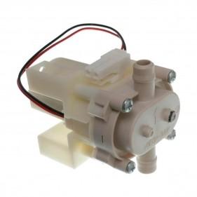 Bomba De Água Para Refrigerador Electrolux - 64287513