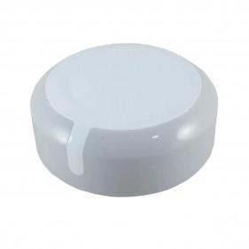 Botão Seletor De Programas Para Lavadora De Roupas Electrolux -  67400343