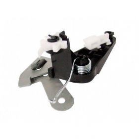 Braço Co-injetado Para Lavadora Ew22shd Electrolux - 60016900