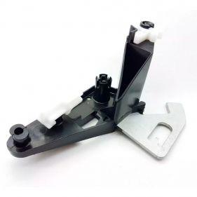 Braço Co-injetado Para Lavadora De Roupas Electrolux - 60016900
