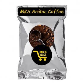 Café 100% Arábico Da Fazenda MKS Shop 500g