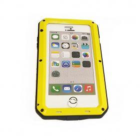 Capa Blindada Iphone 7 plus e 8 plus