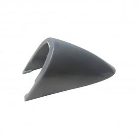 Capa Do Puxador Para Refrigerador Electrolux - 67492286