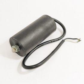 Capacitor 29uf/400v Coifa Electrolux 60CX 90CX 90CV 60CV - E621015 Seminovo