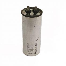 Capacitor Ar Condicionado Split Electrolux 45UF 450V VE22 - A11801101 Seminovo