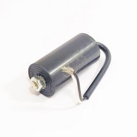 Capacitor Para Coifa Electrolux 16UF 250V - E621000