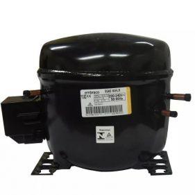 Compressor EGAS80lp 1/4 220V 134r -70201134