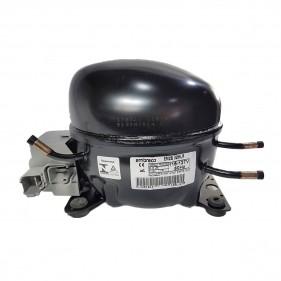 Compressor Embraco EM2S80HLR 127V 60HZ R134A - A99267804
