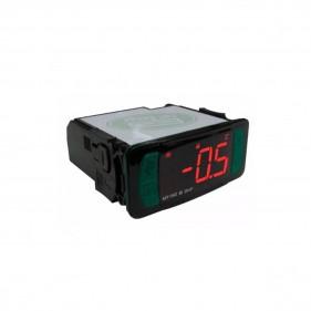 Controlador E Indicador Digital Para Aquecimento ou Refrigeração Full Gauge 2HP Bivolt -  MT-512E