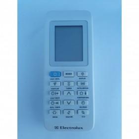 Controle Remoto Frio Para Ar Condicionado Split 9000 Electrolux - 70002402 Recondicionado