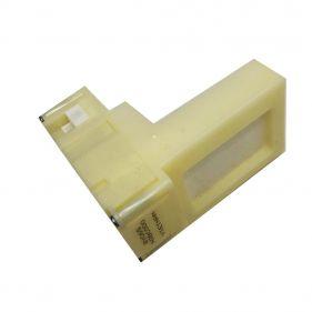 Damper Eletrônico Para Refrigerador Frost Free DT80X DB53 DI80X DB83 DB84 Electrolux Bivolt - 64786942