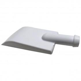 Direcionador De Água Auto-Limpeza Lavadora De Roupas Electrolux - 67493716