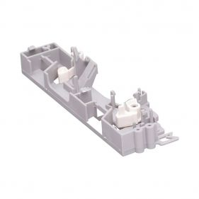 Encomenda Suporte Das Microchaves Para Micro-ondas - W10845455