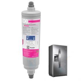 Filtro de Água Externo para Side by Side  80021927