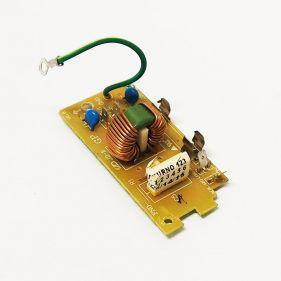 Filtro de Linha Para Microondas Electrolux MGA42 127v - 263029001249 Seminovo