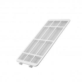 Filtro De Pó Para Climatizador Electrolux CL07F CL07R - 101322007019