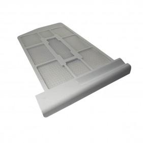 Filtro Do Evaporador Para Ar Condicionado Portátil Electrolux - 810700107